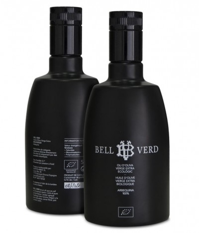 Case 6 bottles 50cl - BellVerd
